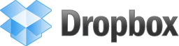 Get a free Dropbox account!