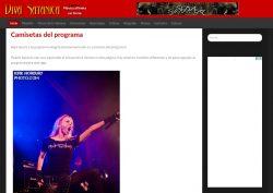 Diva Satanica (Radio Show)